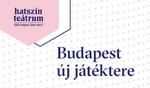 Hatszín Teátrum – előadások, jegyek itt