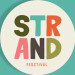 Strand fesztivál 2019 - Zamárdiba érkezik Steve Aoki, a Modestep és Sigma