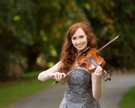 Izgalmas ruhákban lép a magyar közönség elé a Celtic Woman