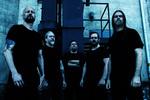 Meshuggah, Harmed (Barba Negra Track): Agyzsibbasztó, skálázhatatlan ütemek