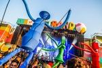 Jótékonysági akciók az idei Strand Fesztiválon