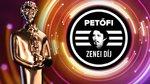 Petőfi Zenei Díj 2019 – díjazottak névsora