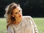 Mahó Andrea sztárvendégekkel indul erdélyi turnéra