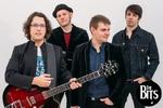 Magyar zenészek a világ legnagyobb Beatles fesztiválján