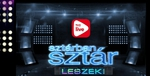 Sztárban Sztár leszek szavazás - TV2 live app letöltés