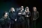 A Judas Priest Budapesten lép fel – jegyinfo itt