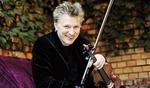 Visszakapta értékes hegedűjét Lajkó Félix