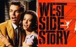 Film készül a West Side Story című musicalből?