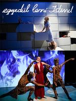 Kettős premier az Operettszínházban – Magyarországon először színpadon a két remek alkotás