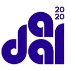 A Dal 2020 első elődöntő – ő lesz az extra fellépő