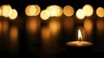 Gyász! Elhunyt a világhírű magyar zenész