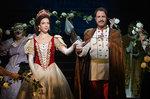 Ismét Budapesten lesz látható az Elisabeth musical
