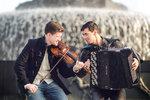 Nyerteseket hirdet a MOST – Híd a Balkáni Zenéért projekt
