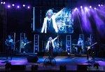 Megnéztük! Neoton koncert volt a Skanzenben – képekkel