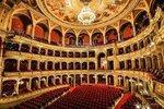 Megerősítették a rossz hírt: elmaradnak a Magyar Állami Operaház előadásai