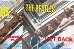 Új Beatles-könyv jelenik meg