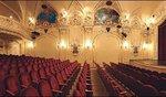 Mozart és Beethoven művei szólalnak meg a Duna Palotában