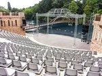 Tizedik évadát zárta a Szarvasi Vízi Színház