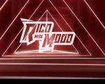 Rico x Miss Mood – Háromszög: dalszöveg, videoklip itt