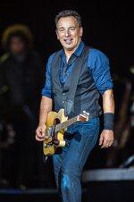 Várjuk! Bruce Springsteen új albuma mellé ez is érkezik