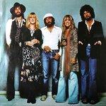 Gyűjteményes doboz jelent meg a Fleetwood Mac-től