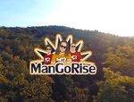 Itt leszek ha kell – új klipről nyilakoztak a ManGoRise tagjai