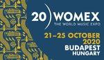 Womex 2020 – A héten újra Budapesten rendezik a világzenei eseményt