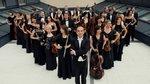 Lajtha VII. szimfóniáját adja elő a Danubia zenekar