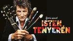 Ajánljuk! Portréfilm a mozikban a Rolling Stones gitárosáról