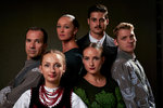 Elhalasztják a Magyar Állami Népi Együttes új produkciójának bemutatóját