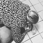 """Tóth Vera gyászol: """"….azt hittem, hogy minden rendben lesz"""""""