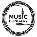 Veszprémben rendezik meg a 8. Music Hungary konferenciát
