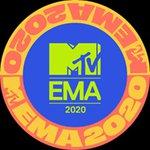MTV EMA 2020 – Tarolt a BTS