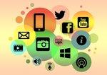 Online előadásokkal készül számos kulturális intézmény