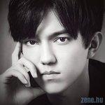 A kazah énekes fenomén története – 1. rész: SOS