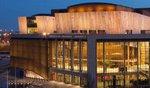 Olasz világsztárral és adventi koncerttel folytatódik a Müpa Home műsora