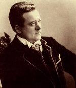 Könyv jelent meg Karel Burian tenor kalandos életútjáról
