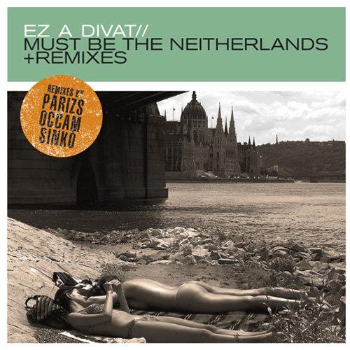 Zene.hu - MaZeSzak - KISS Forever Band - Adatlap