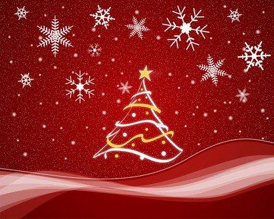 karácsonyi képek zenével Zene.hu   Karácsonyi dal: Első Emelet: Boldog Karácsonyt karácsonyi képek zenével