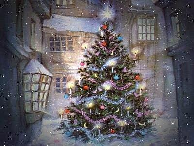 karácsonyi képek zenével Zene.hu   Megvan az 50 legnépszerűbb karácsonyi dal karácsonyi képek zenével