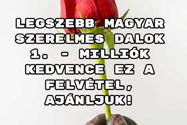 Balázs Ferenc Balázs Fecó Újjászületés