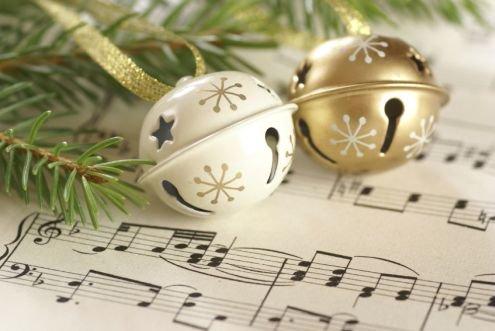 karácsonyi zenés képek Zene.hu   A legszebb karácsonyi dalok egy videóban karácsonyi zenés képek