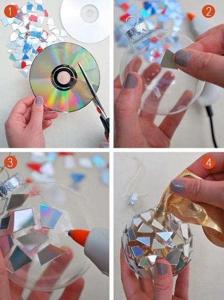 tuti karácsonyi képek Zene.hu   Tuti karácsonyi ajándék egy CD ből tuti karácsonyi képek