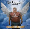 Fatboy Slim (Norman Cook): The Greatest Hits (Why Try Harder) (2006)