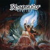 Rhapsosy of Fire: Triumph Or Agony (2006)