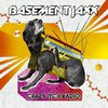 Basement Jaxx: Crazy Itch Radio (2006)