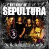 Sepultura: Best of Sepultura (2006)
