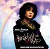 Filmzene: Breakfast On Pluto (2006)