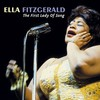 Ella Fitzgerald: The First Lady Of Song (2006)