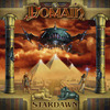 Domain: Stardawn (2006)